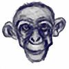 monocker's avatar