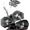 monocko's avatar