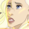 monocle-cobra's avatar
