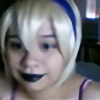 MonoclesAndTentacles's avatar