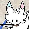 MonodianEDgElord's avatar