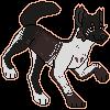 monodoe's avatar