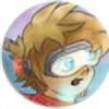 monodraws's avatar