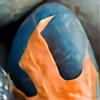monodron's avatar