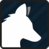 Monoe-Mistwalker's avatar