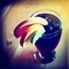 monoeil46's avatar