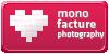 monofacture's avatar