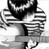 Monofilia's avatar