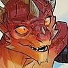 MonoFlax's avatar