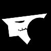 monofluore's avatar