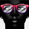monofnk's avatar