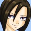 MonoGhost's avatar