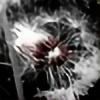 MonoGretus's avatar