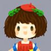 Monokanguyen's avatar
