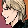 monokene's avatar