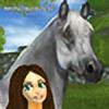 Monokerus's avatar