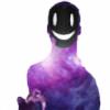 Monokhrome18870's avatar