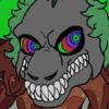 MonokromeMonstrosity's avatar