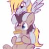monokuma14's avatar