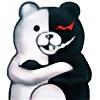 MONOKUMA1609's avatar