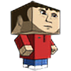 monolistic's avatar