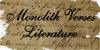 Monolith-Verses's avatar