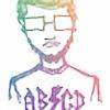 monolith4's avatar