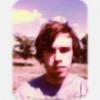 Monolith507's avatar
