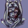 MonolithAllTheWay's avatar
