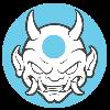 Monolithic-Sloth's avatar
