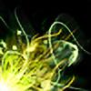 Monolithium's avatar