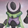 Monolithyk's avatar