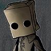 MonoLittleNightmares's avatar