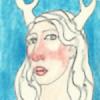 monologish's avatar