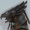 MonolythSpartan's avatar