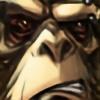 monomalo's avatar