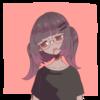 MonoMars's avatar