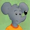 Monomaus's avatar
