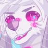 MonomiMomo's avatar