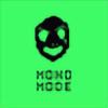 monomode's avatar