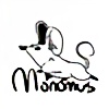 Monomus's avatar