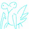 monon0's avatar