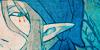Mononoke-FC