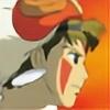 mononoke88's avatar