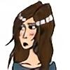 Monoon's avatar