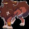 Monophobiiax's avatar