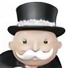 Monopolus's avatar