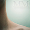 MonopolyMismatch's avatar