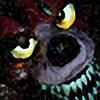 Monopolymurder's avatar