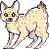 monopolyports's avatar